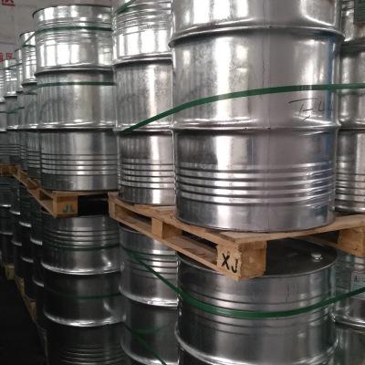 西藏稀释剂生产厂家