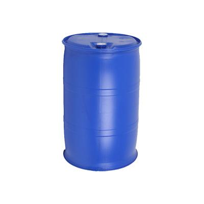 眉山水性环氧树脂生产厂家