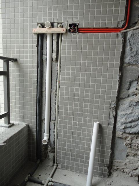 水电安装价格 可加工定制