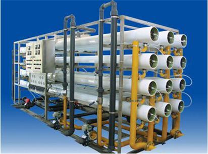 专业的纯净水设备报价 全系列全规格