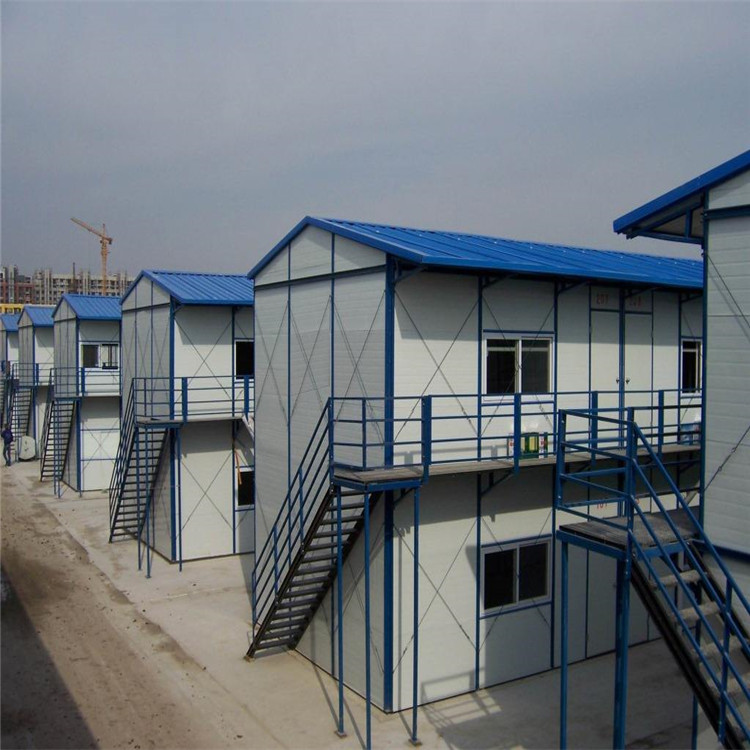 宁夏销售钢结构厂房规格 质量保证 型号齐全