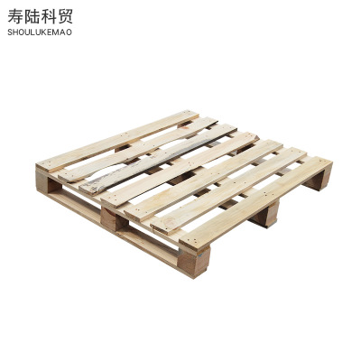 瑞安购买木制托盘