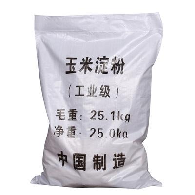 新乡玉米淀粉厂家