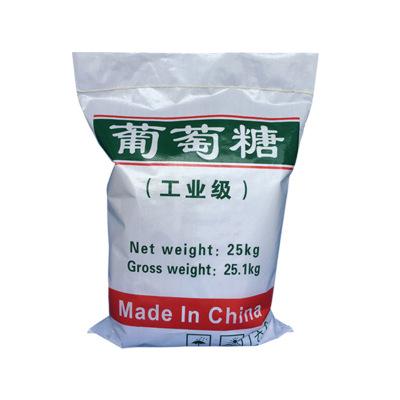 江苏工业葡萄糖多少钱 工业葡萄糖厂家价格 每天都精彩优诺康化工