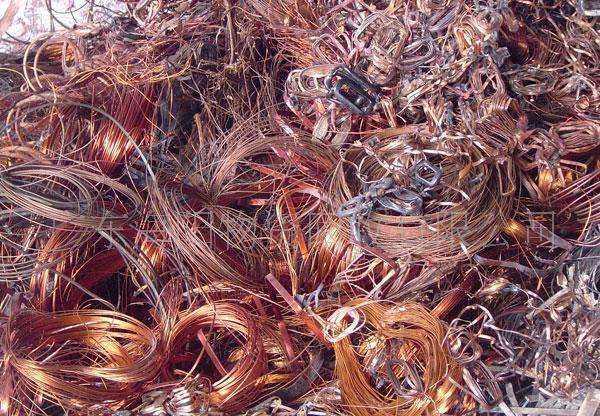 贵定二手电缆回收 安顺电线电缆回收 在线免费获取报价