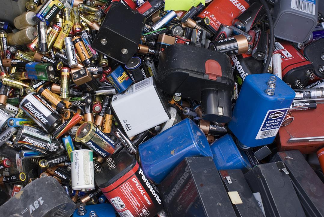 热门贵阳电瓶回收厂家 福泉蓄电池回收