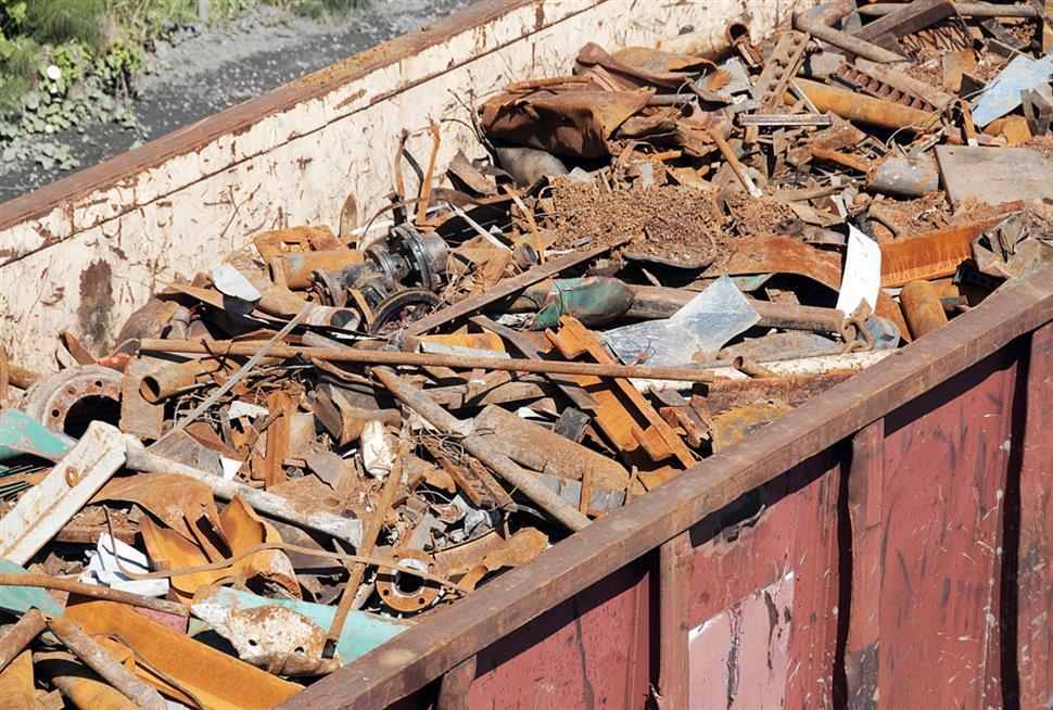 优质贵阳废铁回收 安顺废铁回收厂家 点击了解价格