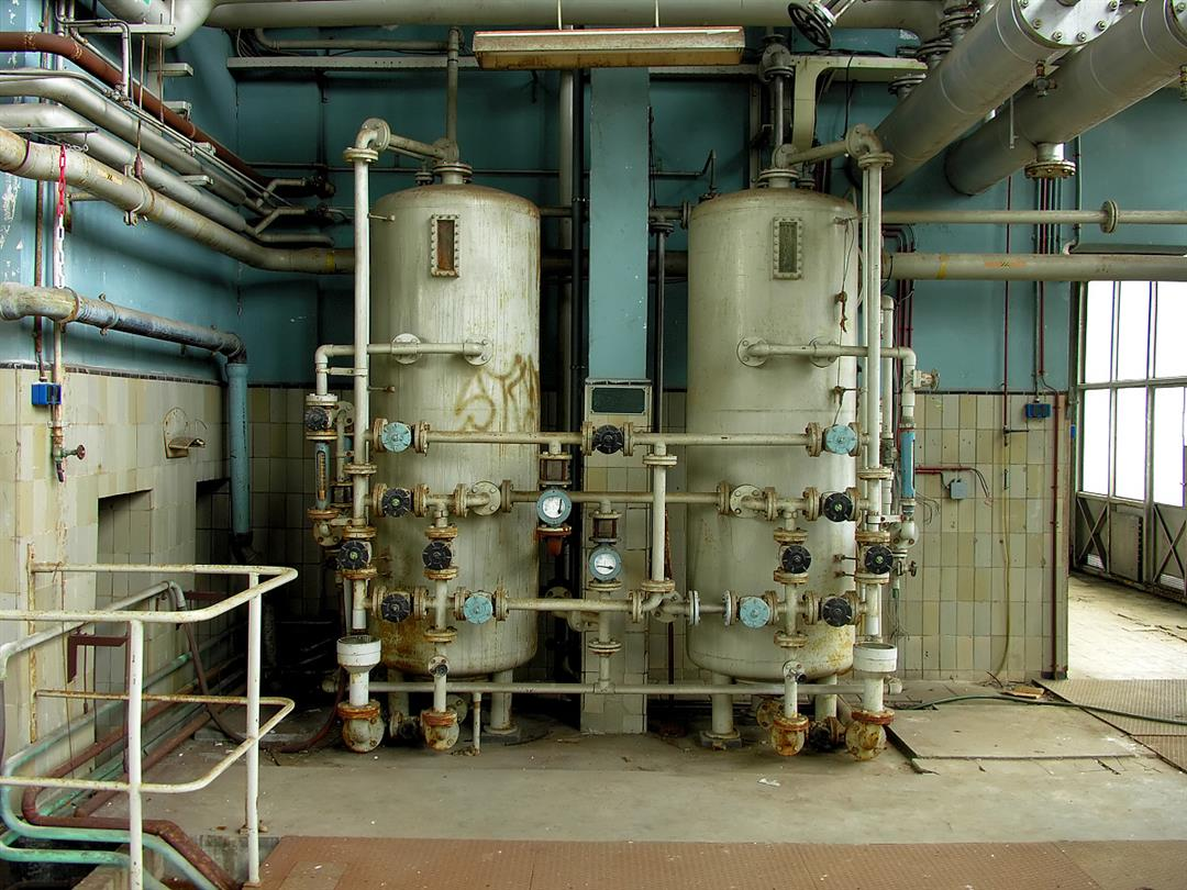 贵阳锅炉回收厂家 贵州回收锅炉厂家 你想要的都在这里