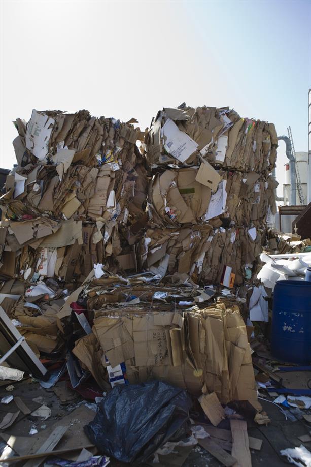 贵阳废旧纸壳回收 废旧纸壳回收 欢迎来电了解