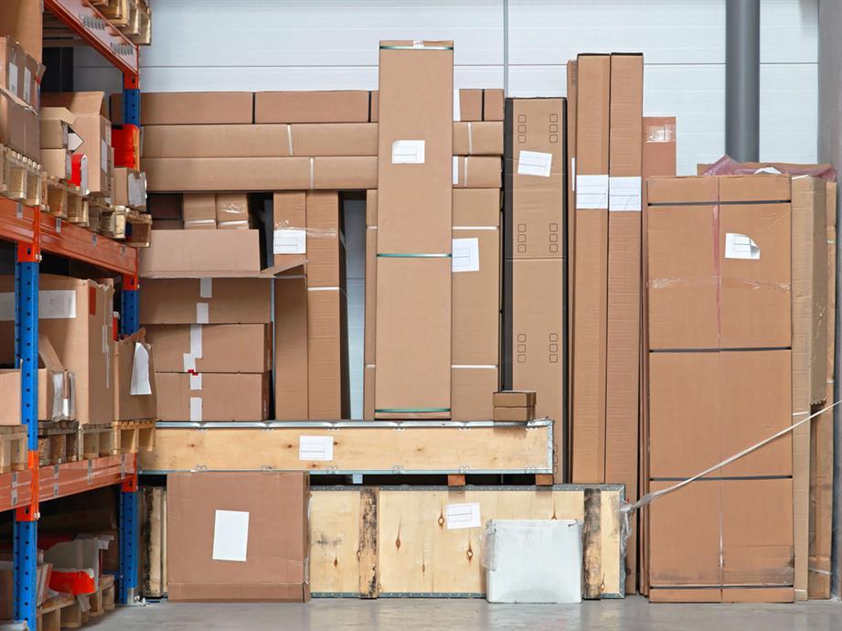 贵州贵阳纸壳回收厂家 黄板纸壳回收 点击咨询
