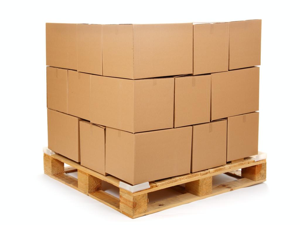 贵州贵阳纸壳回收电话 黄板纸壳回收 点击查看详情