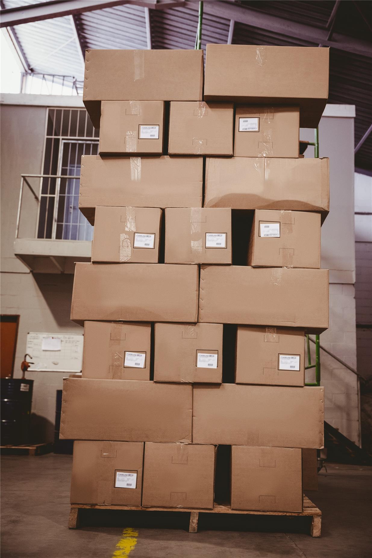 二手贵阳纸壳回收费用 回收废纸壳 你想要的都在这里