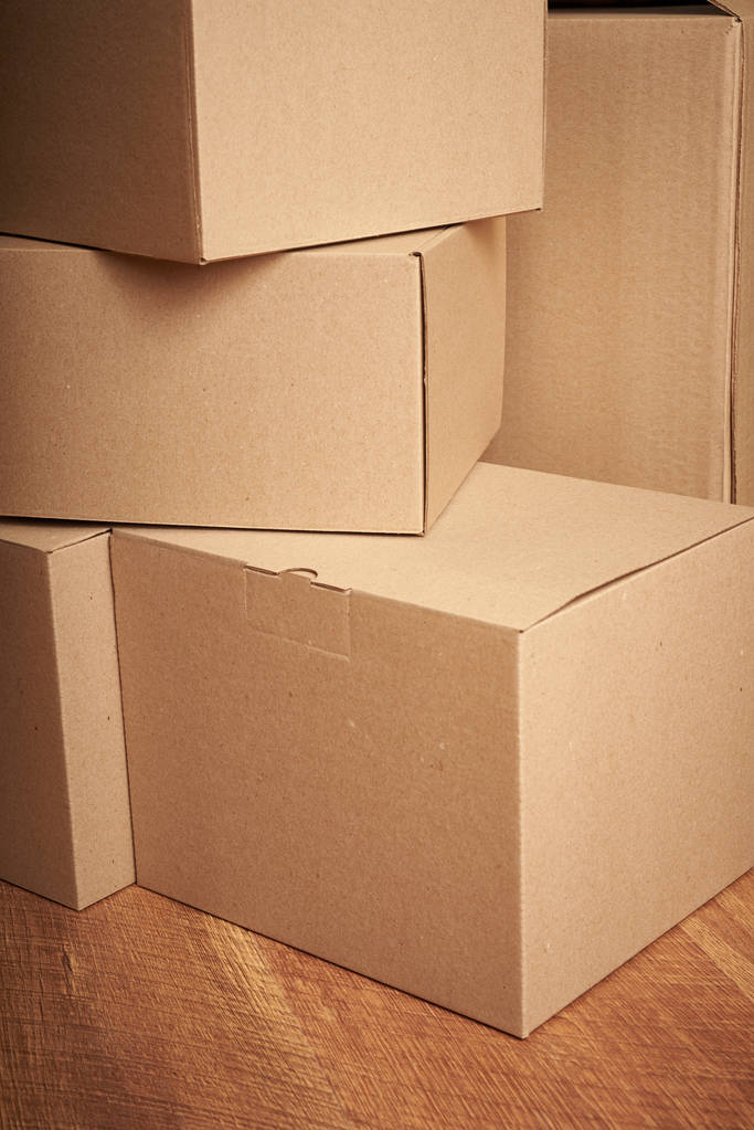 贵州贵阳纸壳回收定制 废纸壳回收价格 咨询精准报价