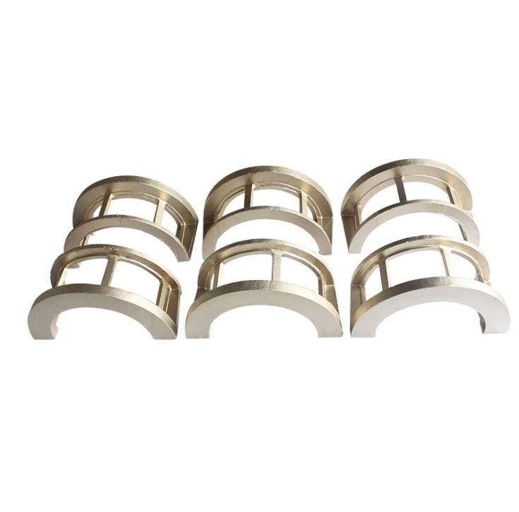 天津铝青铜半座价格 铜合金 详情了解更多
