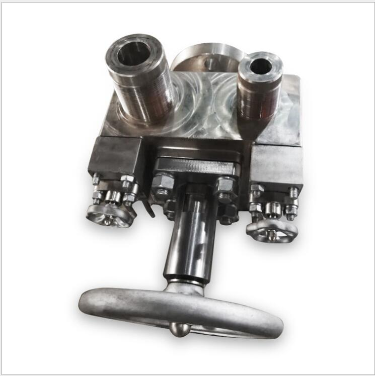 云南铜阀体生产商 龙润高标准