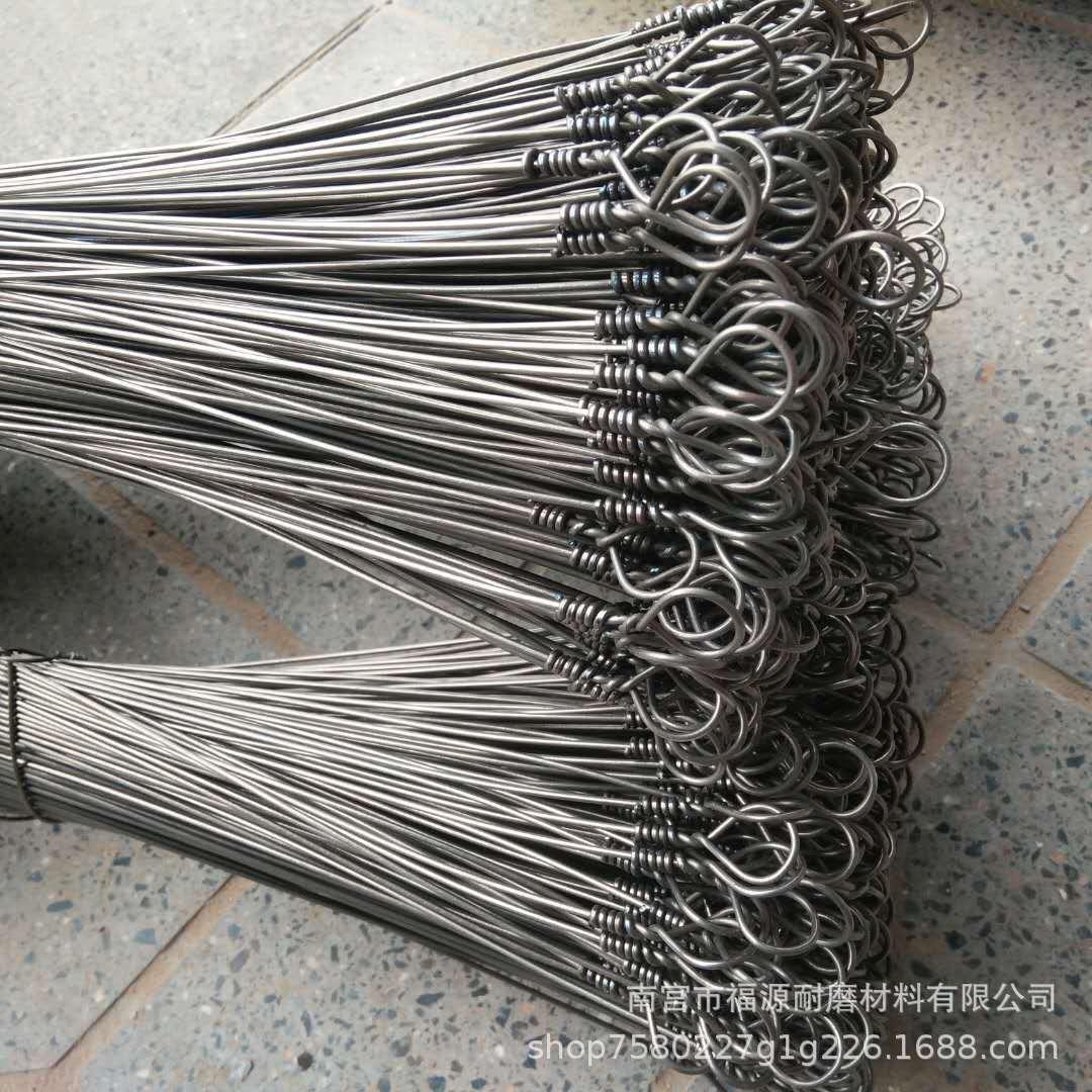 天津钢丝厂家 福源新材料-世界需要它