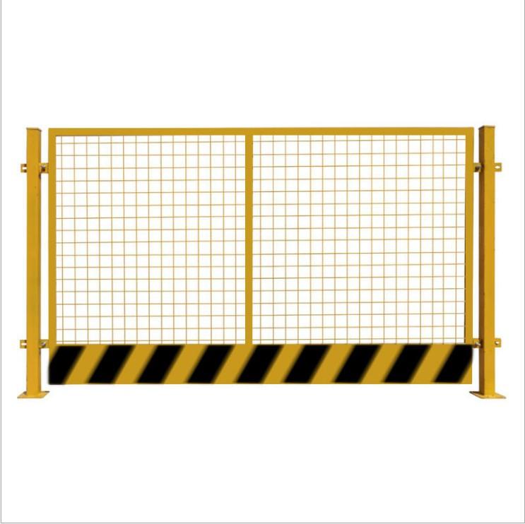 成都护栏网规格 防护网 防护安全-鸿飒丝网