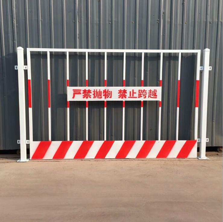 杭州护栏网安装 防护网 鸿飒网栏-无限精彩