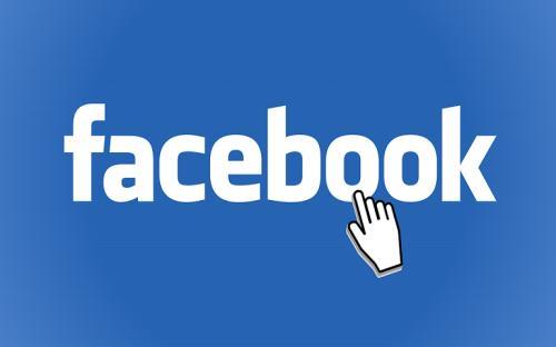 脸书广告泰国市场
