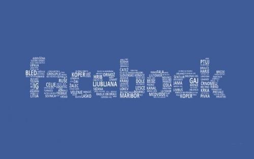 脸书广告互动