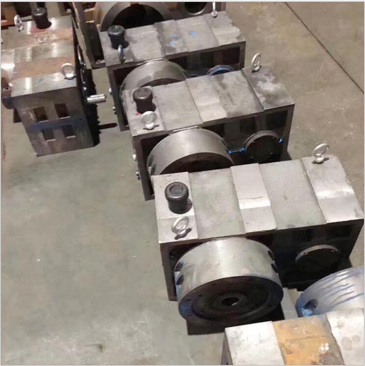 鄂尔多斯减速机 重型减速机结构 龙发-欢迎来电了解