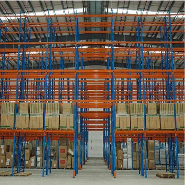 """河北大量购买货架 铁臂货架厂家 就选""""圣元""""值得信赖"""