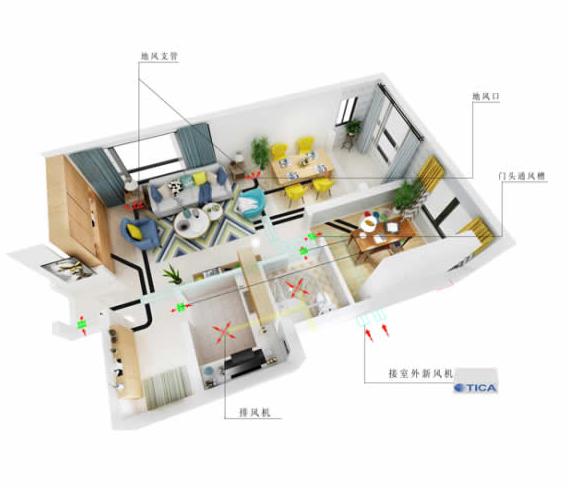 杭州優質的五恒系統品牌 四恒系統 客戶滿意