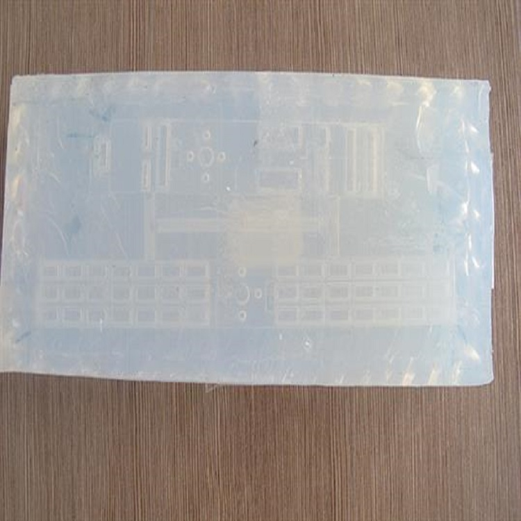 合肥玻璃钢模具公司 创新就是生活