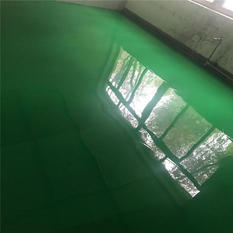 大亚湾硬化耐磨地坪使用寿命 佳惠-质量优良