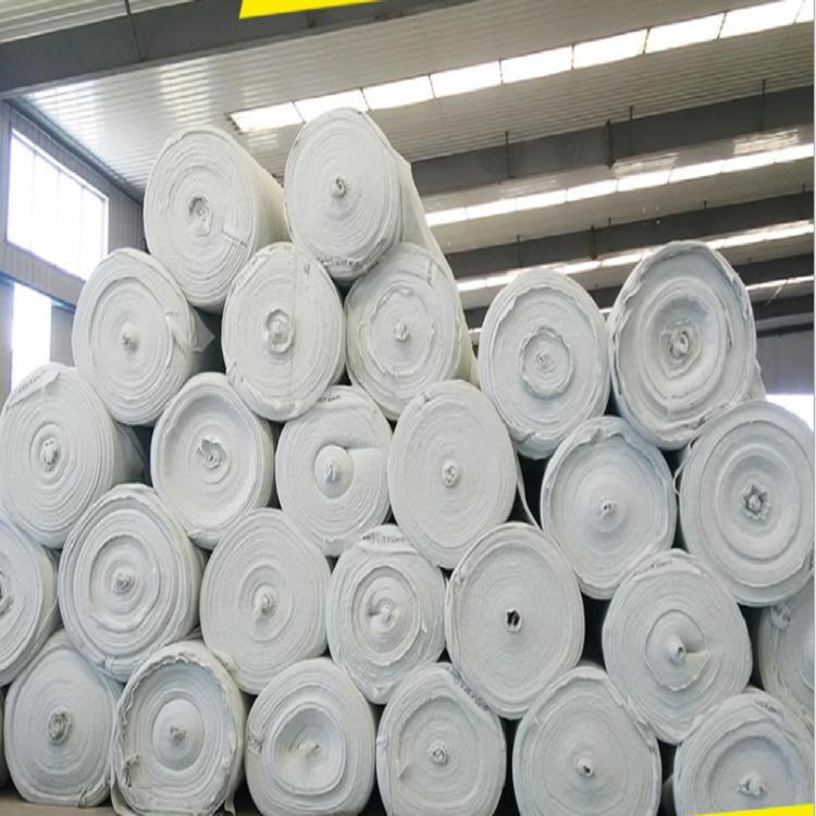漯河土工布生产厂家 土工布-质量优良
