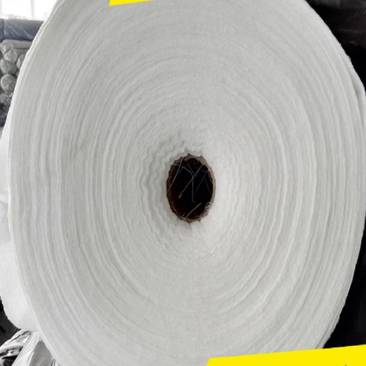 达州土工布供应 土工布-品质保证