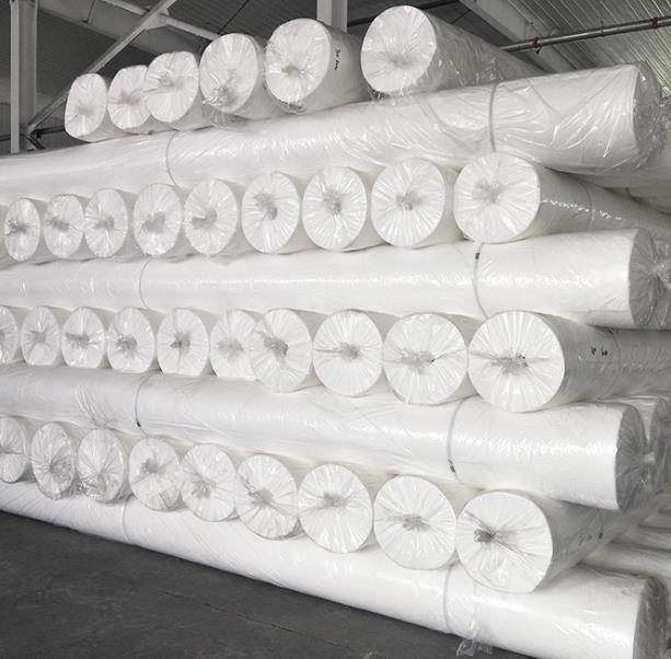 泰州长丝土工布生产厂家