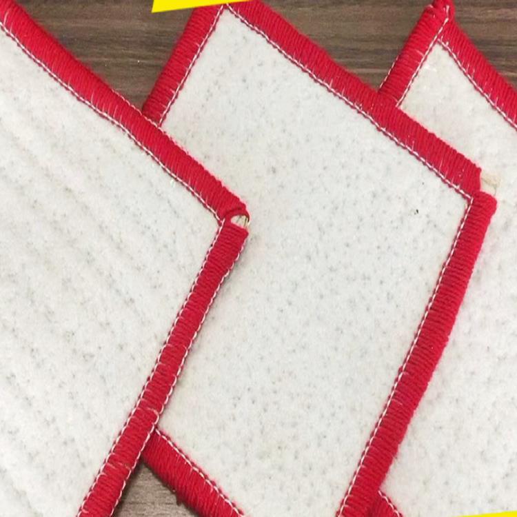 甘肃←膨润土防水毯订制厂家 土工布-质量优良