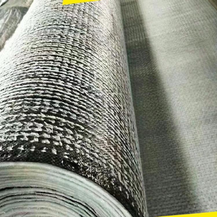 安徽膨润土防水毯厂家 棉祥-专业提供