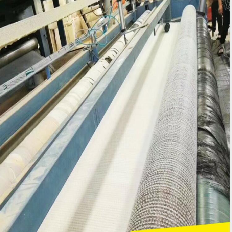 贺州膨润土防水毯供应商