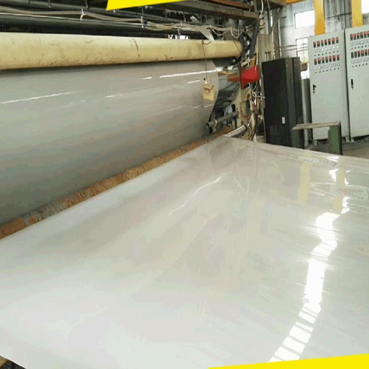 六盘水隧道防水板 土工布-质量优良现货供应
