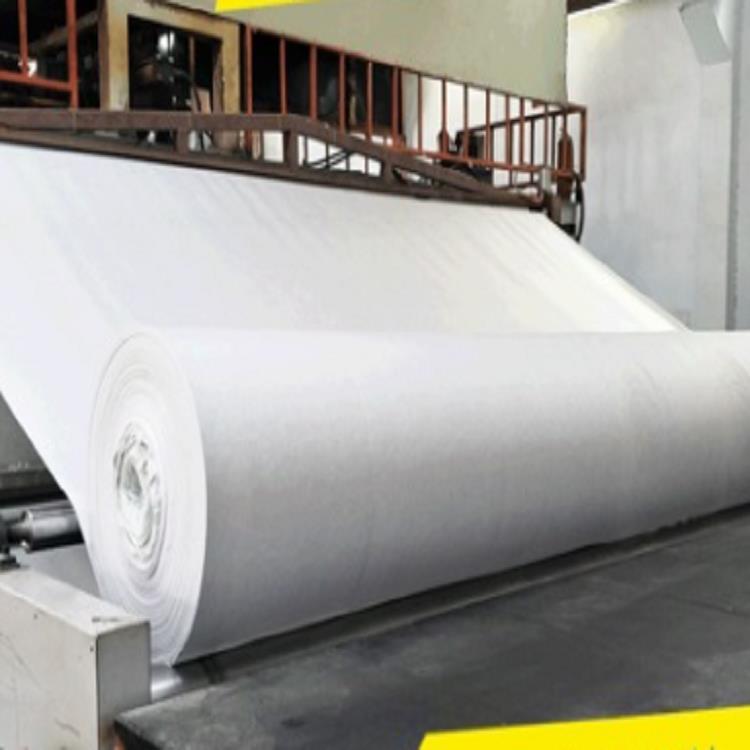 珠海土工膜订制 土工布-质量优良