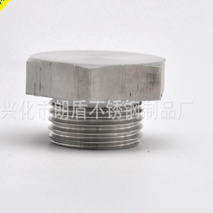 信阳CNC零件定制加工 朗盾不锈钢一直这么亮