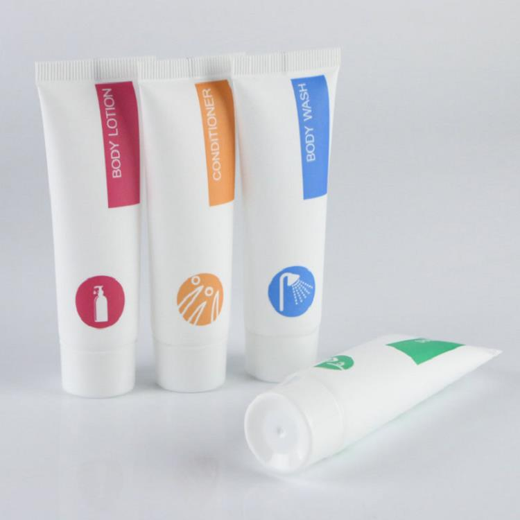 杭州pe软管品牌 洗化用品软管 亚旭-开拓世界塑造未来
