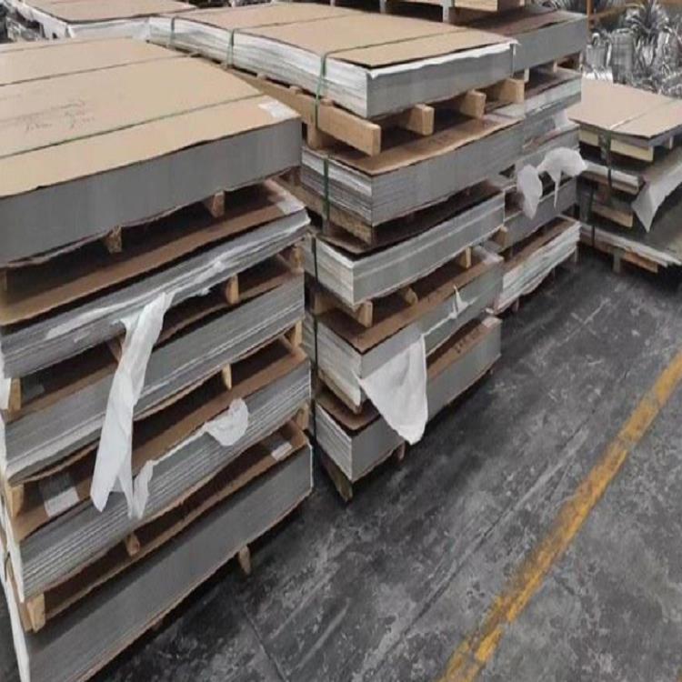 南京铸锋304不锈钢板定做公司 钢不锈选铸锋
