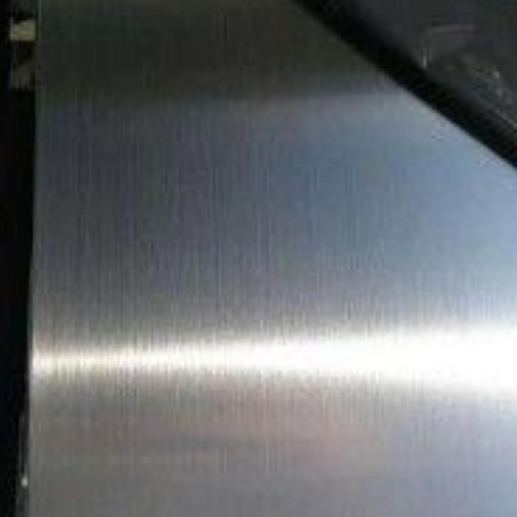 贵州铸锋不锈钢哪里便宜 关键的地方总有铸锋坚守