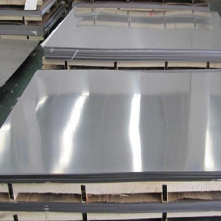 银川不锈钢订制厂 全国均可发货