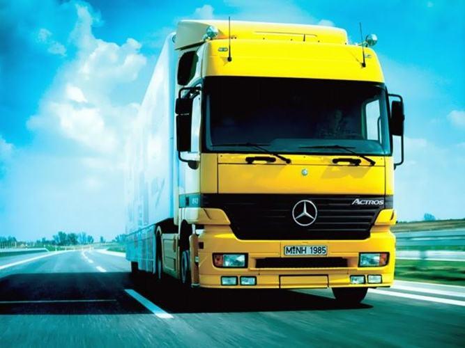 潍坊至郑州长途运输公司 上门取货 效率高