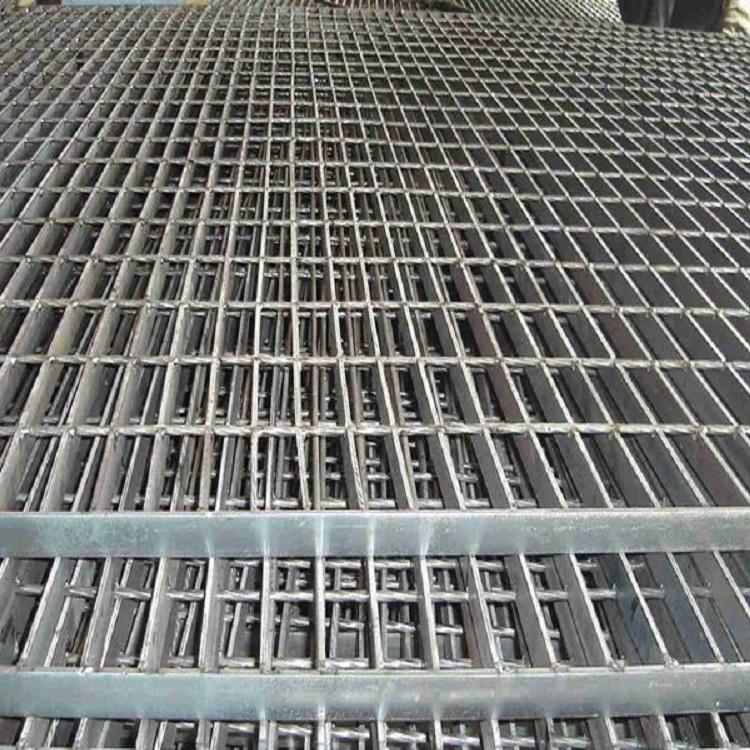 钢格板厂家 高质量新产品老服务