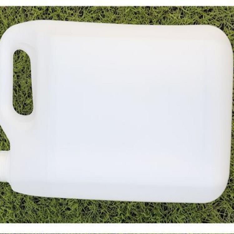 南京塑料壶固化剂桶