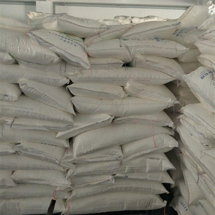 锦州麦芽糊精定制厂 天然环保化工还是正洋好