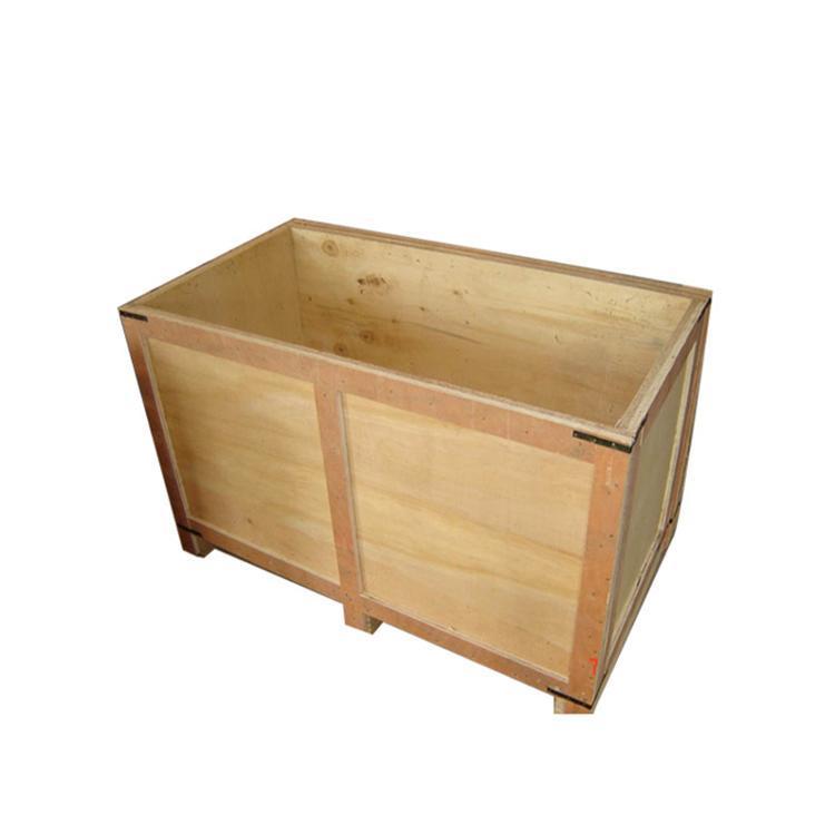 绍兴出口木箱参数 箱子 为您的产品做嫁衣