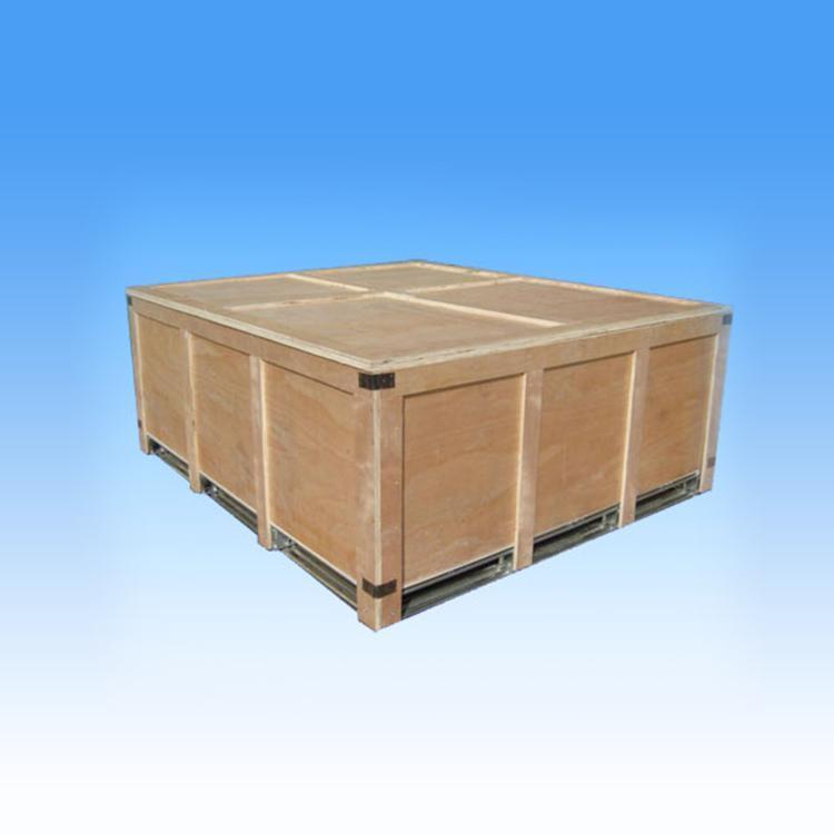 太仓去哪里买出口木箱 集装木箱 在你的外面你在我心
