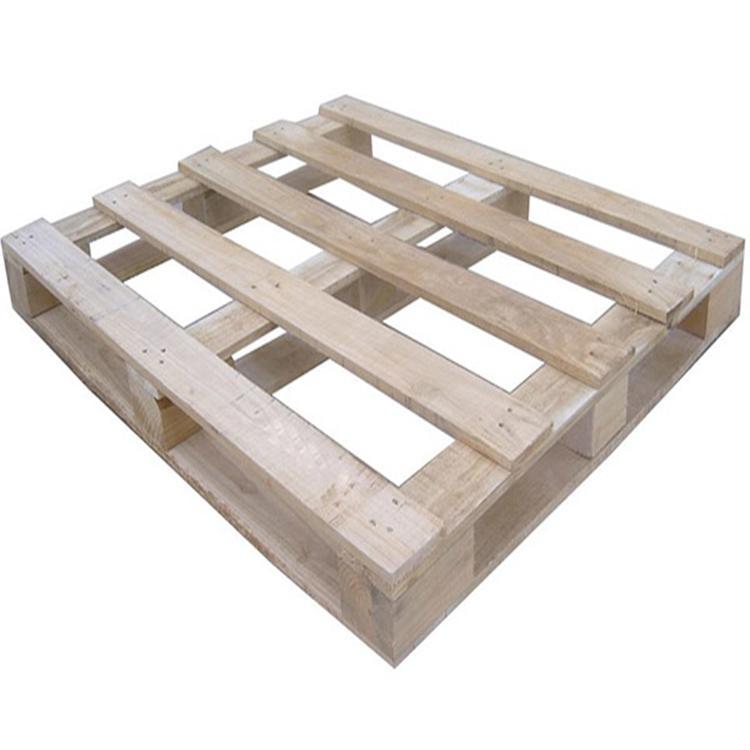 浙江木制托盘量大从优 货物底盘木托盘 寿陆包装精彩呈上