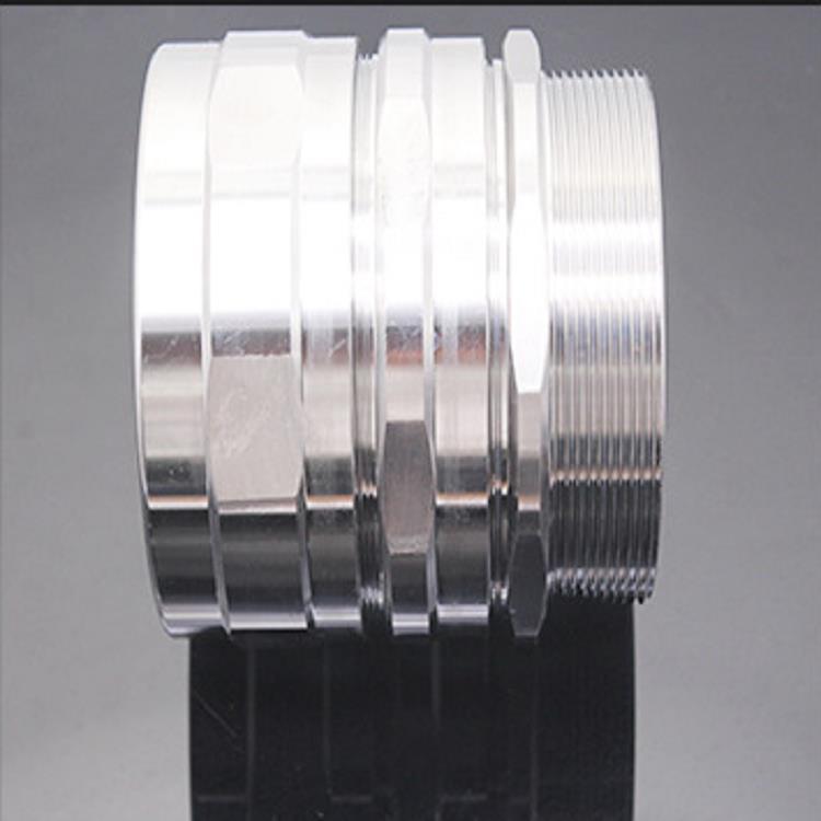 合肥螺母生产厂家 吊环螺母 亚昌生产各种不锈钢材
